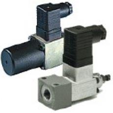 力士乐压力继电器HED80A1X/350K14现货