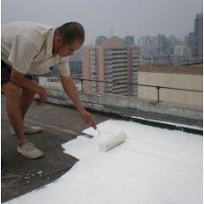 杜比克反射隔热涂料-反射隔热涂料使用的意义