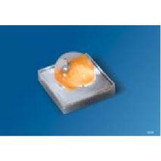 供应大功率LED欧司朗灯珠单科5W CQAR.EC3030灯珠
