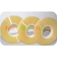 LCD揭膜胶带  撕保护膜专用胶带