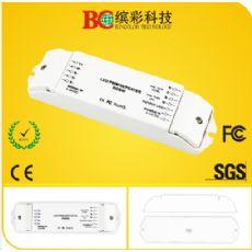 0-10V调光信号转换器LED调光信号驱动器BC-964-0-10V