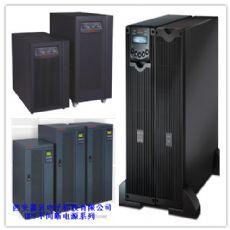 西安地区最便宜的UPS电源销售公司,美国山特UPS电源经销商