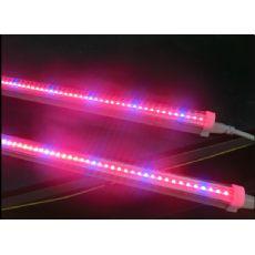 LED植物生长灯T8T5灯管