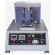 通用磨损性测试仪