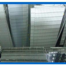 各种规格铝基板