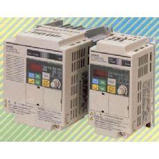 现货供应施耐德软启动ATS48C17Q 75/170A一级代理