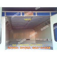 上海市宝山区小型汽车烤漆房,青浦区修理厂烤漆房