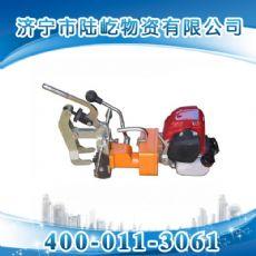 内燃钢轨钻孔机,内燃钢轨钻孔机厂家
