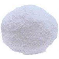 2-苯胺基-3-甲基-6-二丁氨基荧烷(ODB-2)