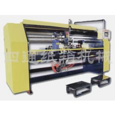 SDJ-3000型半自动钉箱机(双片式)|东商网换话题表情包图片