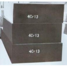 东莞塑胶模具钢_预硬优质塑胶模具钢价格及生产厂家东莞长安
