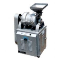 中药机械 制剂机械 医院制剂机械 中药设备 小型