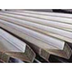 定西市供应质量硬的兰州C型钢