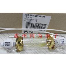 飞利浦HPM12进口晒版灯|PHILIPS HPM12   500W