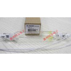 进口HPM15|DR.FISCHER HPM15晒版灯