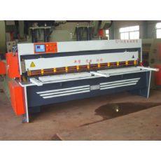 贵州电动摆式剪板机价格