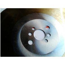 供应HSS-DW05 切铁 切铜 不锈钢 耐用锯片选用阿波罗M42