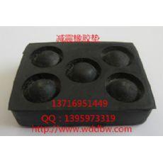 篮球馆橡胶垫,专用运动弹性橡胶垫厂家定制