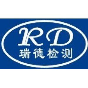 logo logo 标识 标志 设计 图标 300_300图片
