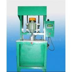 天津塑料旋熔机-ABS/PP塑料旋熔机