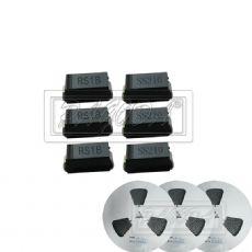 光电二极管封装,光电二极管型号