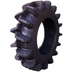 8.3-24稻田轮胎 水田轮胎8.3-24