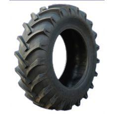 东方红拖拉机轮胎14.9-26