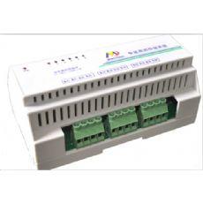 12路16A智能照明控制模块请联系15019272333