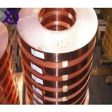 上海翔洽金属提供紫铜价格行情 紫铜个种规格