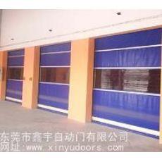 东莞风淋室专用洁净门厂家13729998439