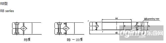 rb4178  rb15025