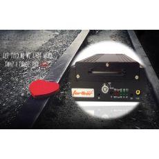 3G车载SD卡录像机部标产品