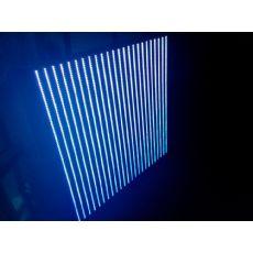 供应深圳同行LED全彩显示屏厂家