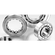 帝达贝轴承 公司供应质量好的 圆柱滚子轴承 东