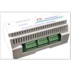 深圳智能照明控制模块生产厂家,400-081-9588