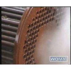 水刀服务|厦门移动式水刀石材打毛|超高压水射流专业清洗-除锈