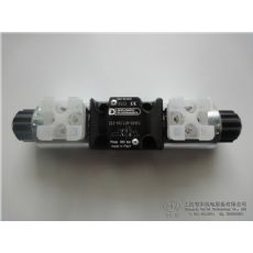 迪普马电磁阀DS3-SA2/10N-D24K1