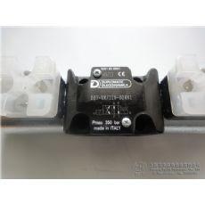 迪普马电磁阀DS5-S1/10V-D24K1