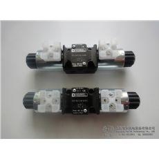 迪普马电磁阀DS5-S1/12N-D24K1