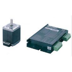 激光切割机专用日本信浓步进电机Y07-28D1-5010