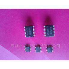 报警芯片-L9561报警IC现货库存,119报警IC
