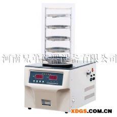FD-1A-50普通型冷冻干燥机