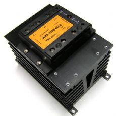 WKS-1325M04 2C 380&440VAC 4-32VDC