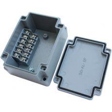 SG-AL-10P 70x128x52