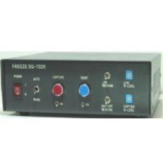 Dae Gyum ENG大京光源控制器DG-702R,DM-908