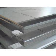 6061-T651拉丝板