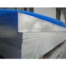6061-T651拉丝铝板