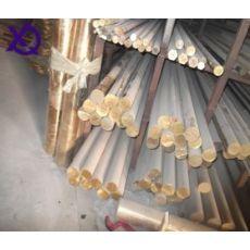 今日【QAL9-4铝青铜】价格 QAL9-4铝青铜产品信息