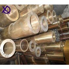 今日H59黄铜价格 H59黄铜最新产品报价