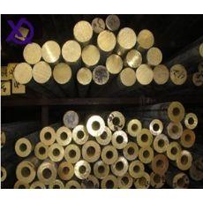 今日HPb59-1铅黄铜价格 HPb59-1铅黄铜最新产品报价